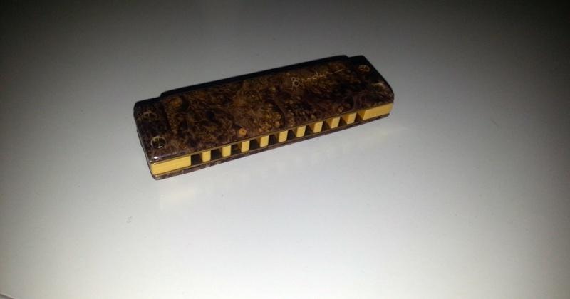 Les harmonicas BRODUR - Page 7 20130911