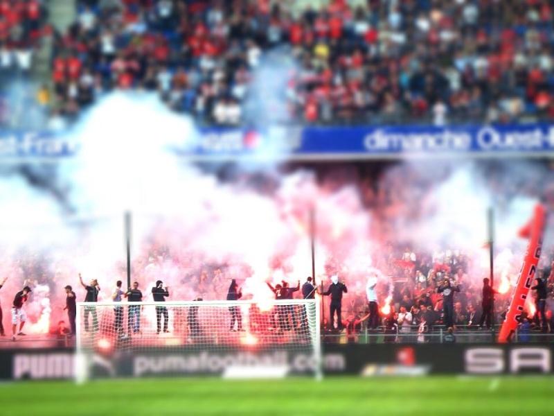 Stade Rennais F.C. Image20