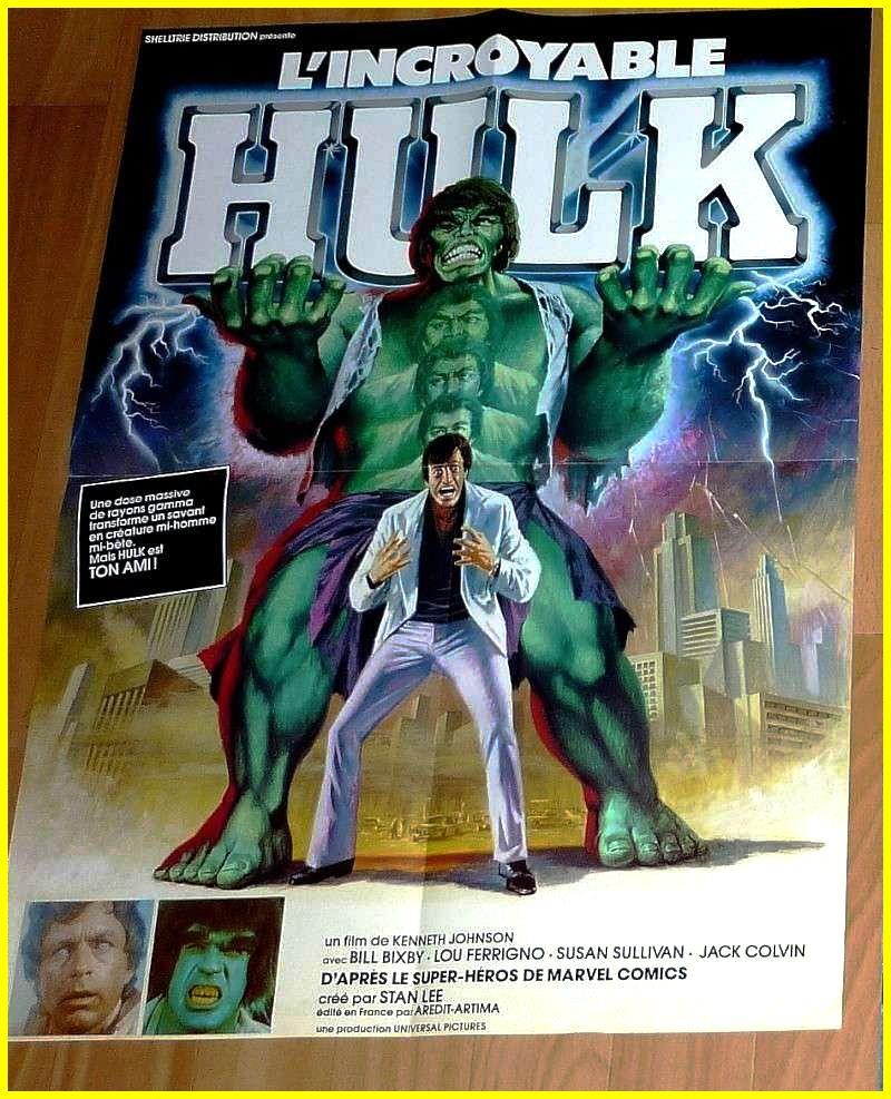 "Episode pilote ""L'Incroyable Hulk"" Big_ph10"