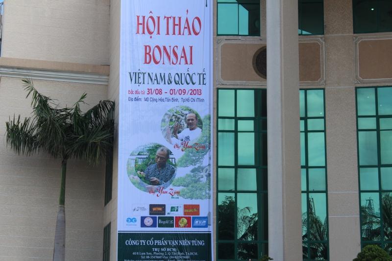 Vietnam International bonsai show Img_3012
