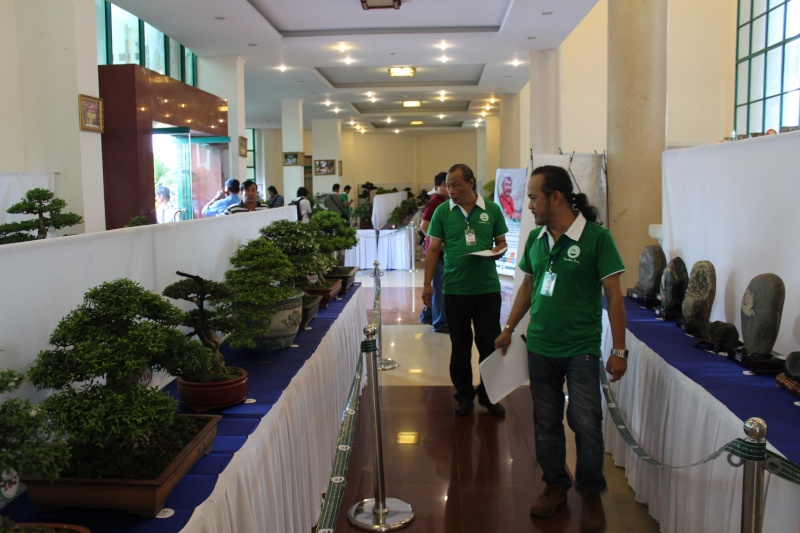 Vietnam International bonsai show Img_3117