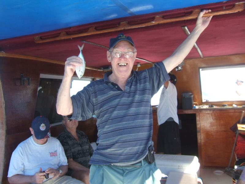 FISHING MANZANILLO 2006-010