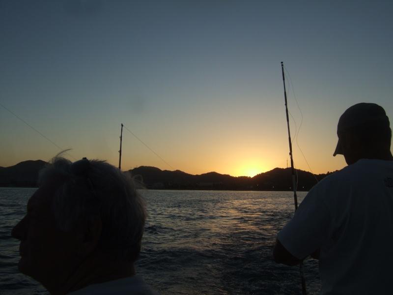 FISHING MANZANILLO 2006-011
