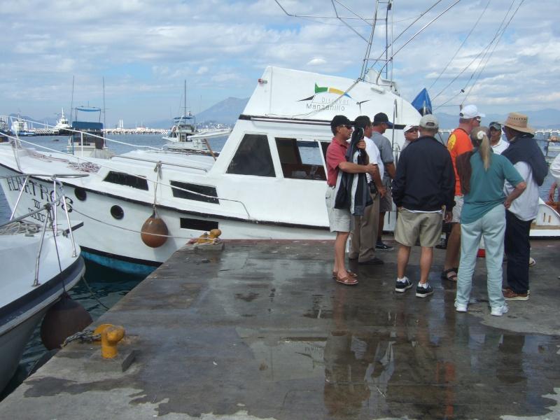 FISHING MANZANILLO 2006-012