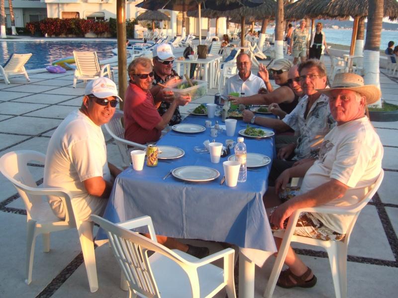 FISHING MANZANILLO 2006-013