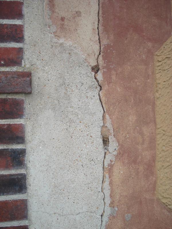 renovation enduit exterieur Photo_14