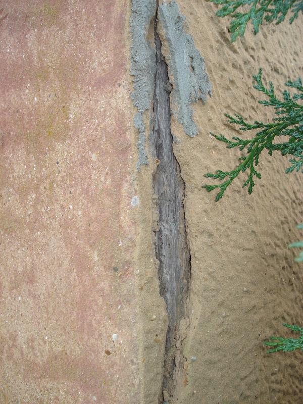 renovation enduit exterieur Photo_15