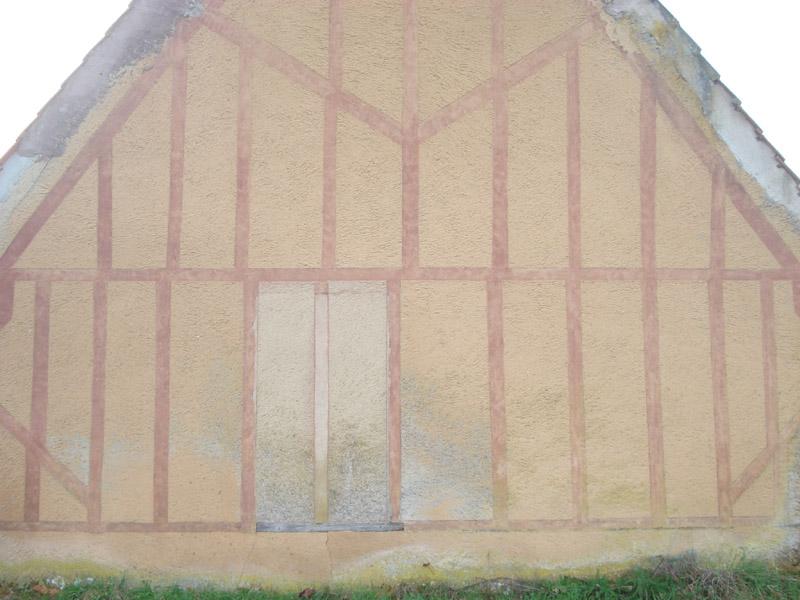 renovation enduit exterieur Photo_16