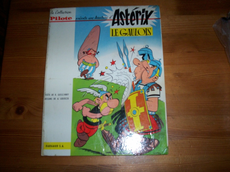 collection asterix de mas08ter - Page 2 000_2310