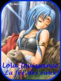 Commande de Lola Jouissance Lola_j11