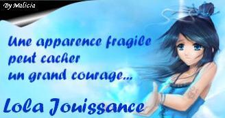 Commande de Lola Jouissance Lola_j12