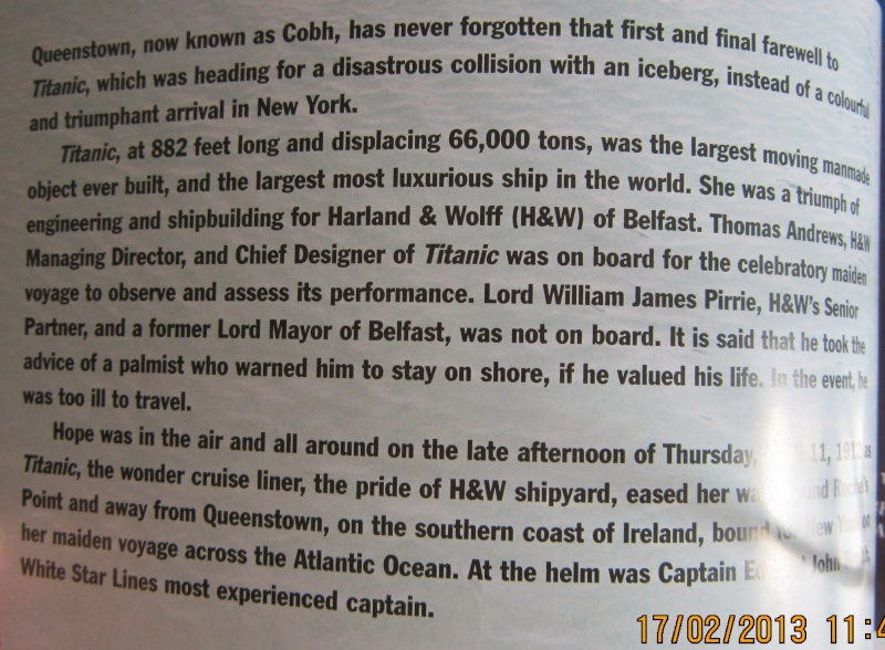 Timbres Titanic - Page 2 Titani13