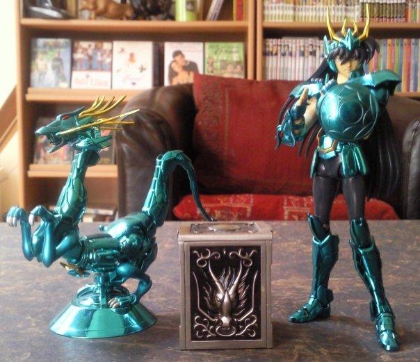 Remarques et avis sur la MC du Dragon V3 Athena12