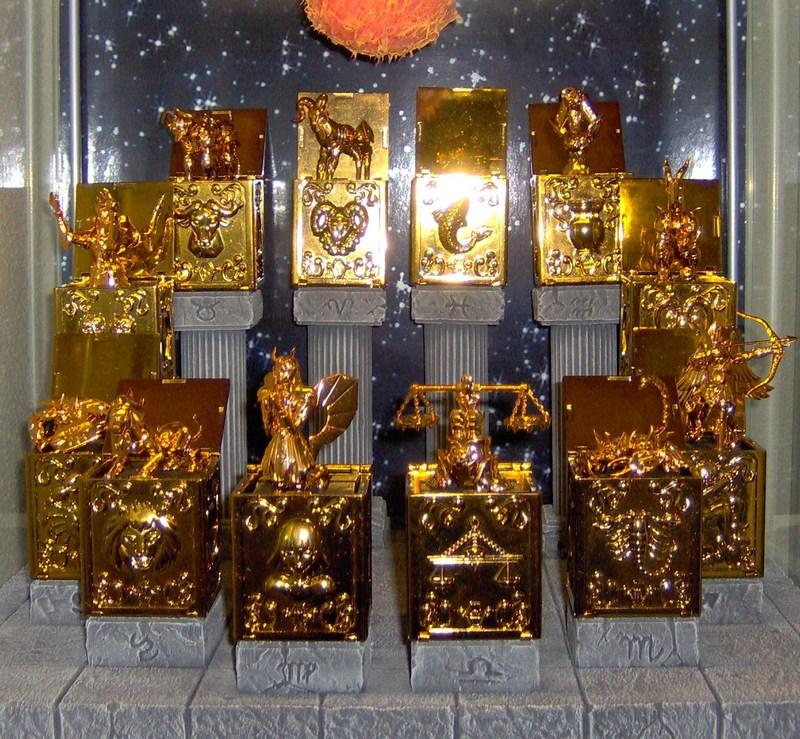 Appendix Gold Cloth Objects -  Décembre 2010 - Page 3 Im000510
