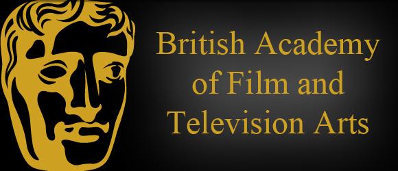 BAFTA Awards - Page 2 Bafta10