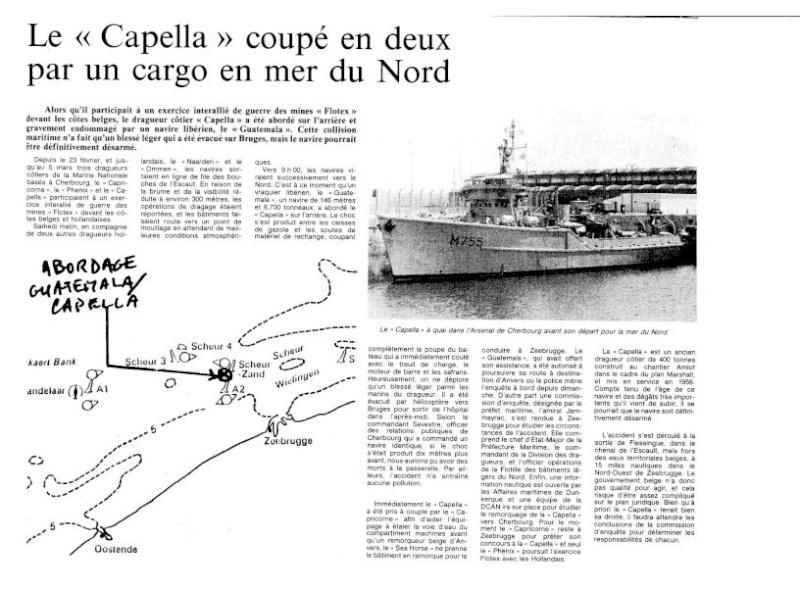 Dragueurs de mines (France) Capell10