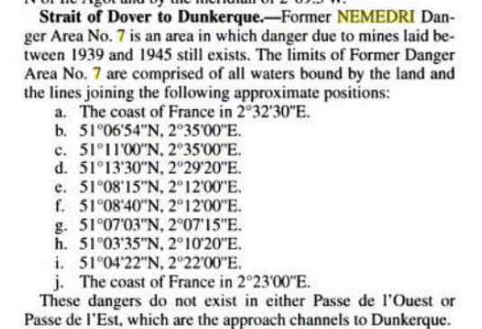 M900 / A954 Adrien De Gerlache (ex HMS Liberty) - Page 8 Nemedr10
