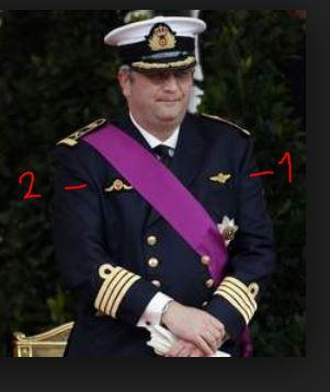 Collection pièce uniforme et insigne Marine - Page 4 Prince10