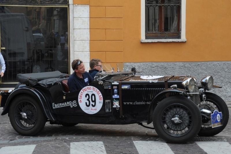 Eberhard Cal 16000 - Eberhard Chronographe vintage Cal 16000 1-eber10