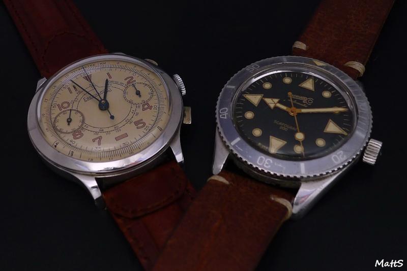 Eberhard Cal 16000 - Eberhard Chronographe vintage Cal 16000 Eb2vin10