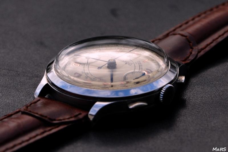 Eberhard Cal 16000 - Eberhard Chronographe vintage Cal 16000 Ebcc1011