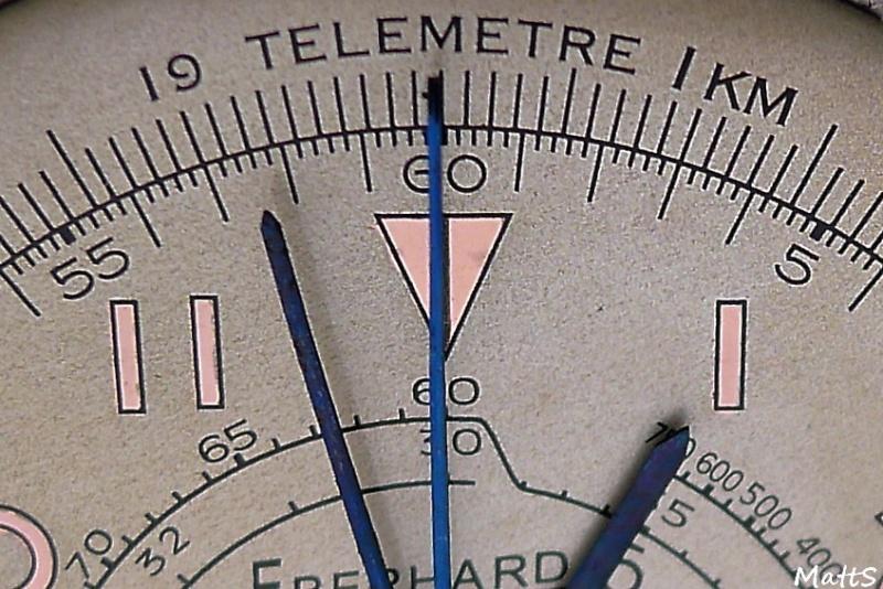 Eberhard Cal 16000 - Eberhard Chronographe vintage Cal 16000 Ebcdia10