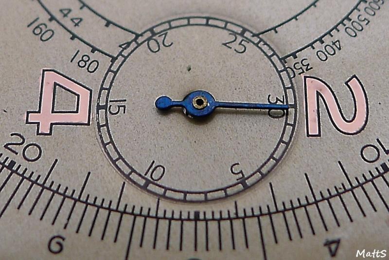 Eberhard Cal 16000 - Eberhard Chronographe vintage Cal 16000 Ebcdia11