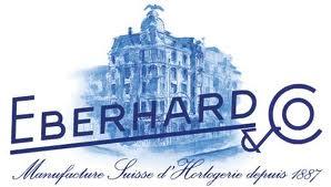 Eberhard Cal 16000 - Eberhard Chronographe vintage Cal 16000 Images10
