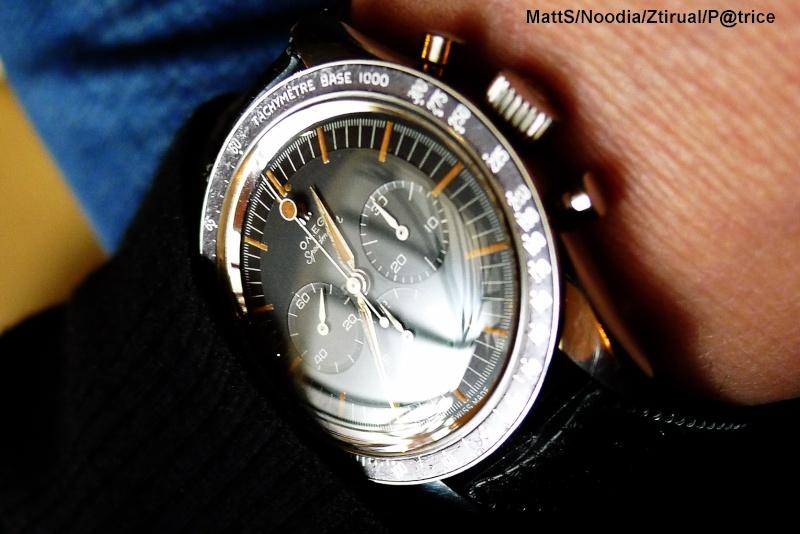 Votre montre sur le poignet d'un autre ... P1110910