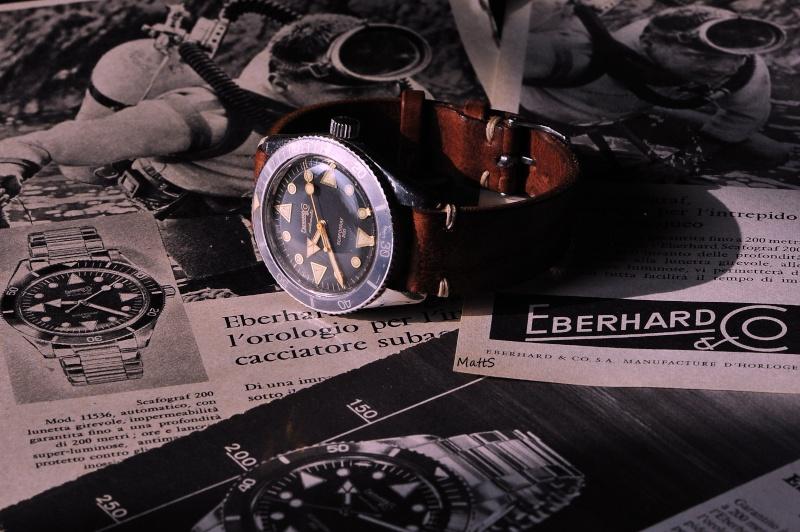 Publicités horlogères Scafoo10