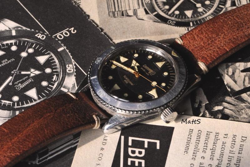 La montre du vendredi 12 avril 2013 Scafoo12