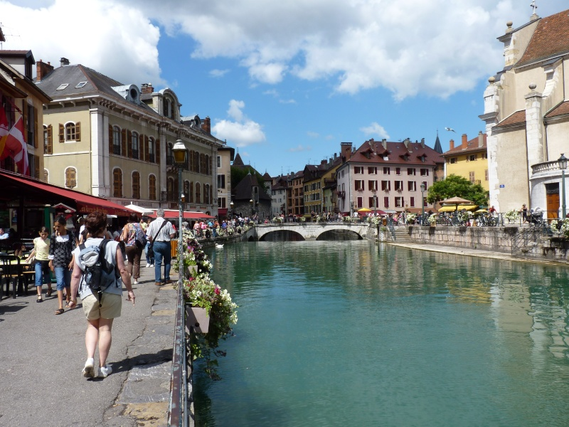 Photographie - Page 6 Annecy10
