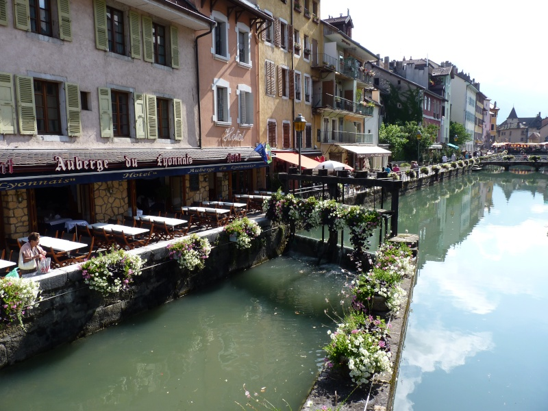 Photographie - Page 6 Annecy12