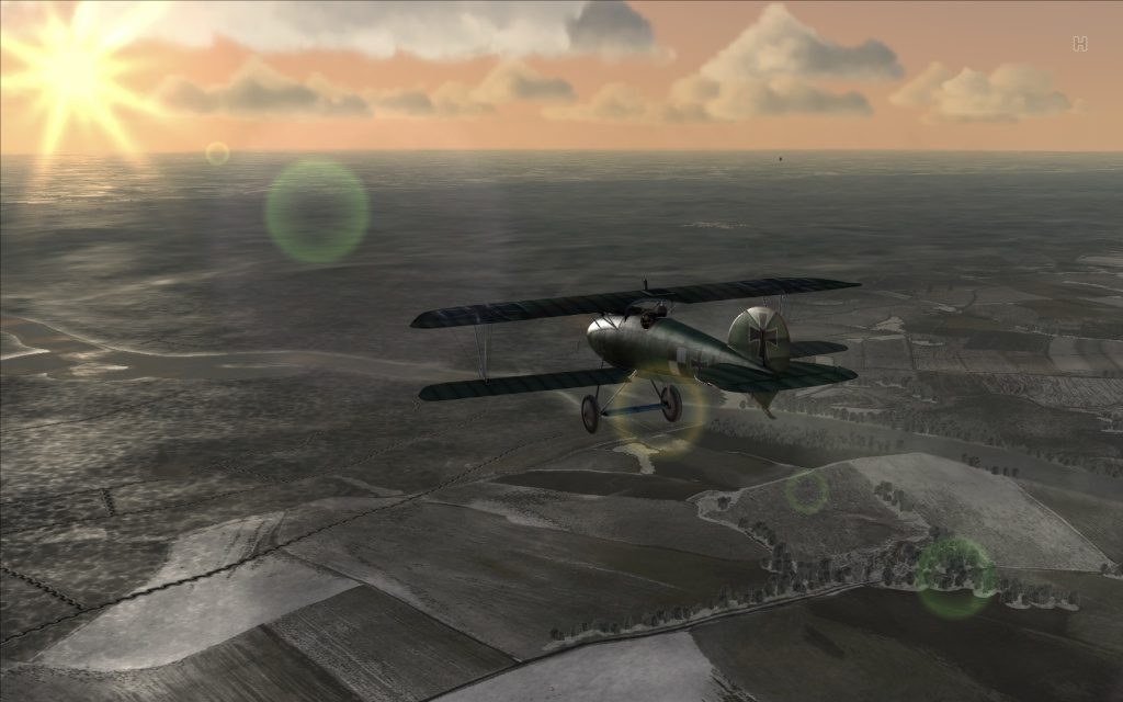 ROF 510