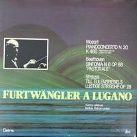 Ludwig van Beethoven - Symphonies (2) - Page 8 Furt_l10