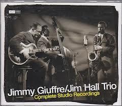 [Jazz] Jim Hall Hall10