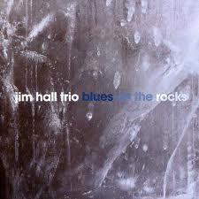 [Jazz] Jim Hall Hall110