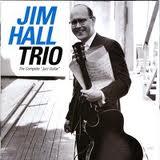 [Jazz] Jim Hall Hall210