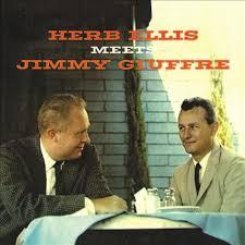 [Jazz] Jim Hall Hall311
