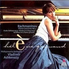 Pianistes de la nouvelle génération Index10