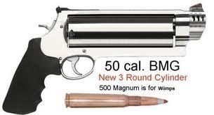 Cal. 50 BMG 50bmg10