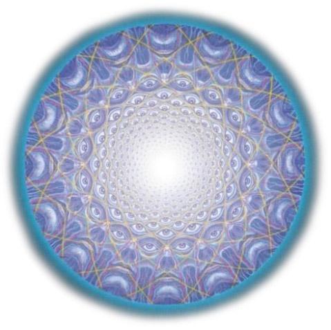 Méditation Mondiale pour la réunification de tous les vivants Separa10
