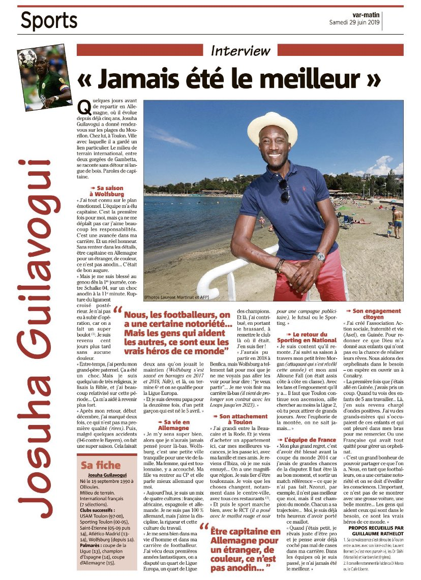 Superbe interview de Guilavogui  D-nlar10