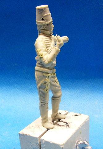 hussard NS PROD: version hussard de la mort, par laurent - Page 2 00221
