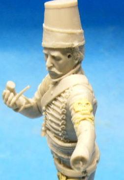 hussard NS PROD: version hussard de la mort, par laurent - Page 2 00615
