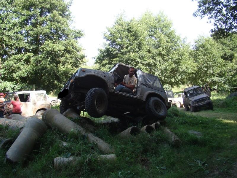 Photos de vos véhicules Dsc01519