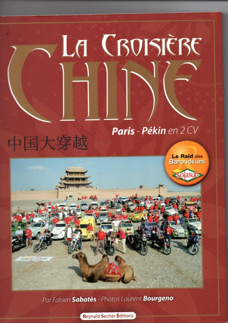 Livres sur les Croisières Citroën - Page 2 Img20117
