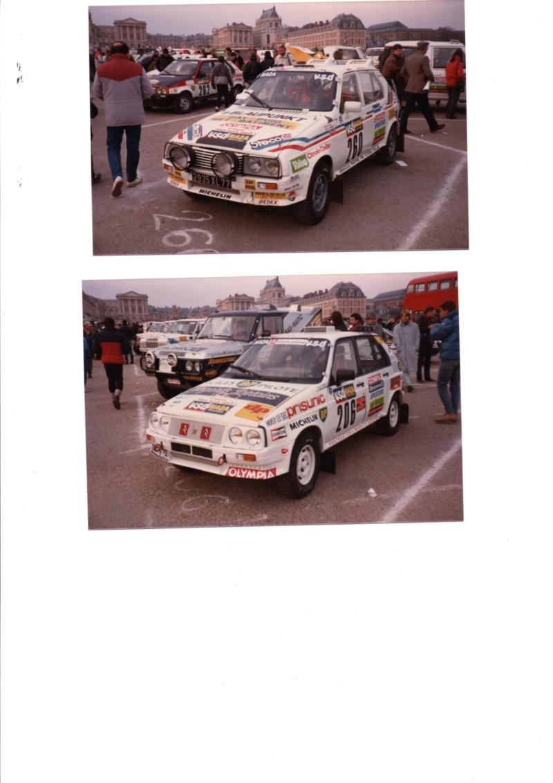 Des VISA au DAKAR 1986 ... Img20123