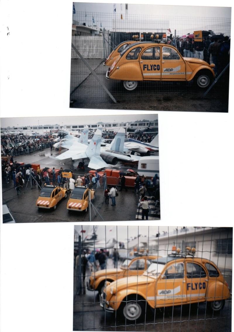 Salon de l'Aviation 1989 Img20125