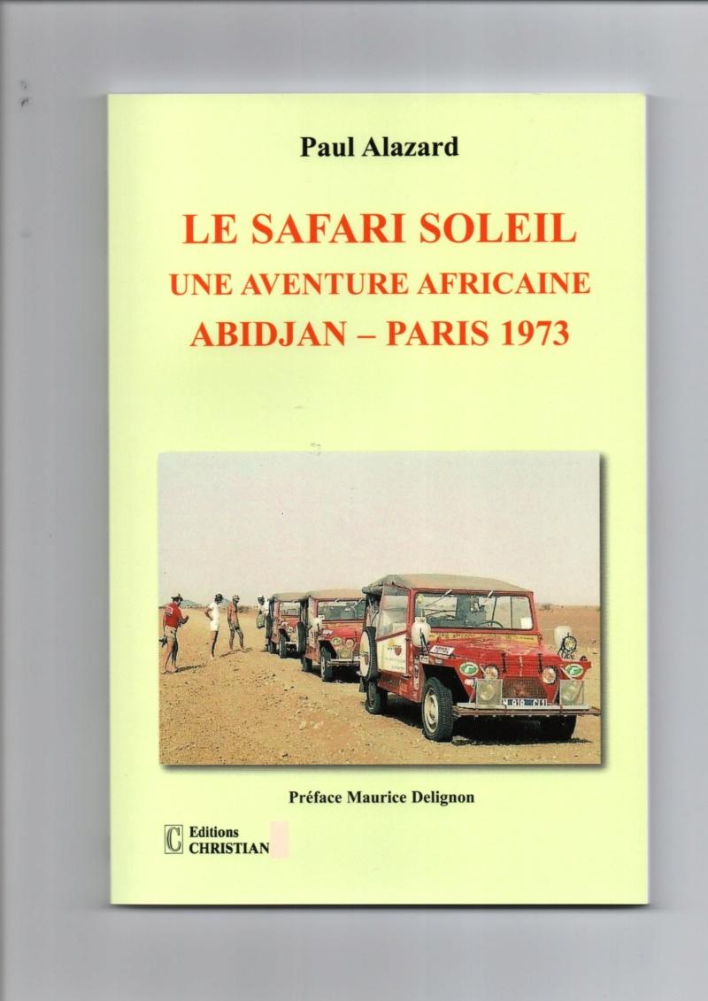 LE SAFARI SOLEIL 1973 Img20126